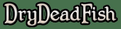 DryDeadFish